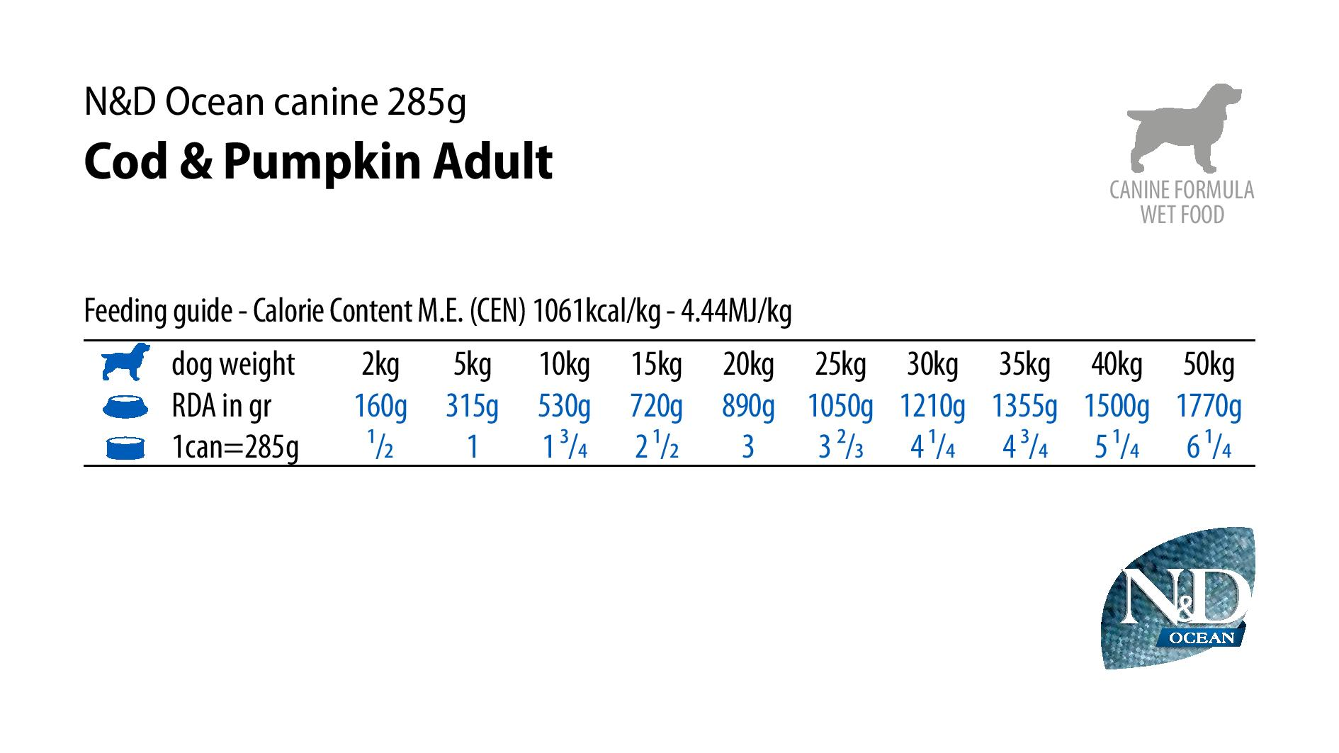 559_31_20191001-nd-ocean-wet-dog-feeding-table-285g-Cod-Pumpkin@web-page-001